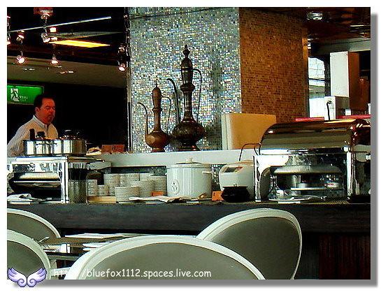 100516-2亞緻大飯店24_異料理早餐