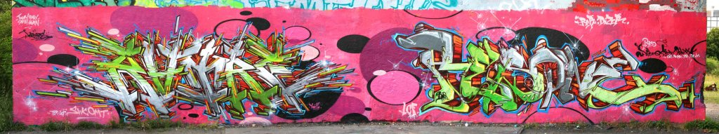 porte-do-rose-v2net