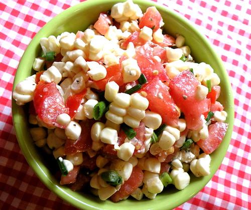 Recipe: Sweet Summer Bow Tie Salad + Bonus Recipes blog image 2
