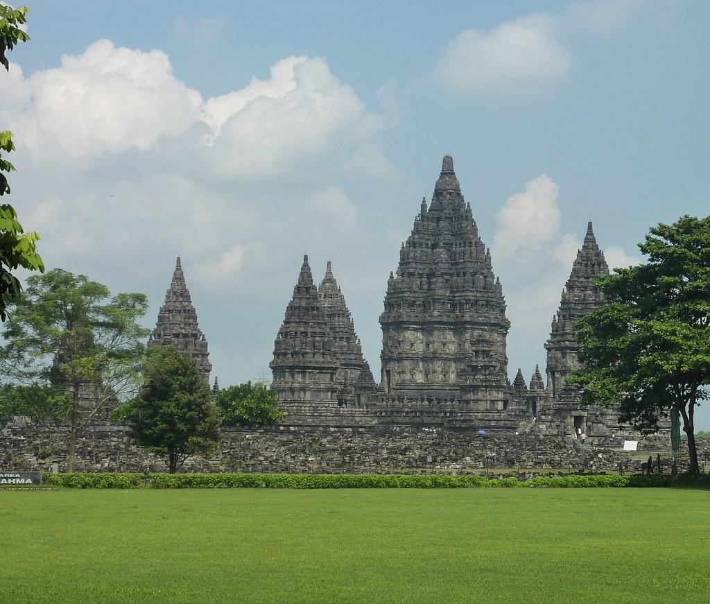 Java-Prambanan (3)