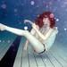 Underwater 06