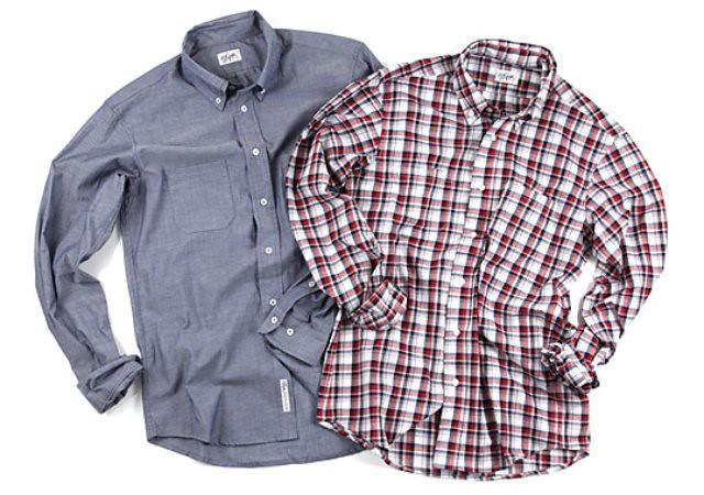 DQM-Summer-2010-Shirts-001