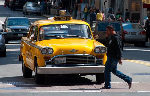 San Francisco 60