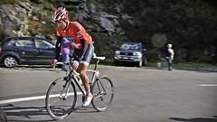 Tour de Suisse 2010 (ponte1112) Tags: cycling schweiz nikon che albula saxo sigma1020mm tds radsport fabiancancellara cancellara fbu nikoncapturenx nikonsigma d5000