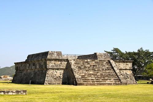 157.Piramide