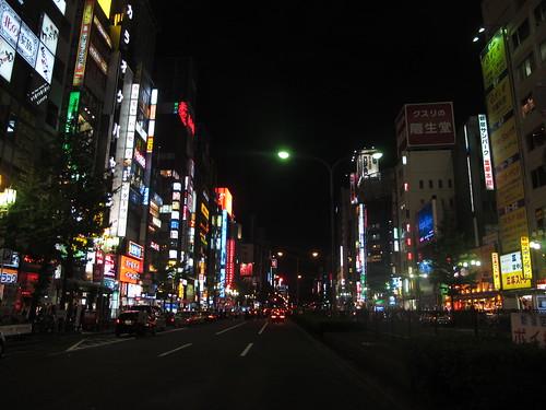 30_Shinjuku