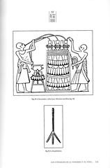 El vino dlos Faraones0005