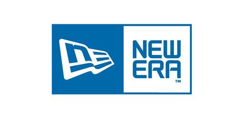 newera_logo1 (1)