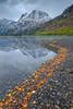"South Lake ""S"" (Photography by Steven Frudak) Tags: california sunrise nikon sierras southlake stevenfrudak mhws"