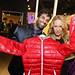 Ramesh Nair|Grand Opening Vero Moda / Jack&Jones Flagshipstore