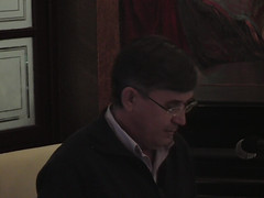 Luís Utrilla Navarro