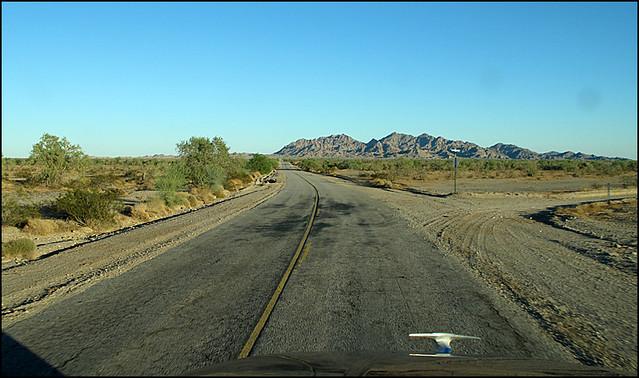 S34 - shortcut
