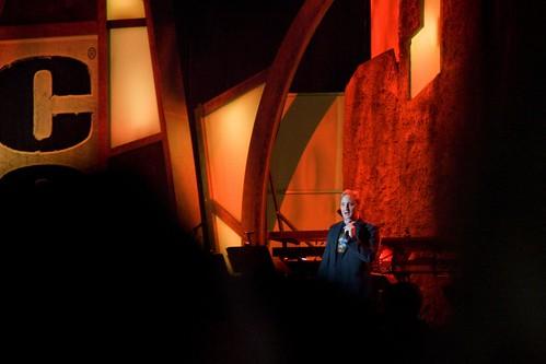 Jay Mohr Shirtless. Jay Mohr