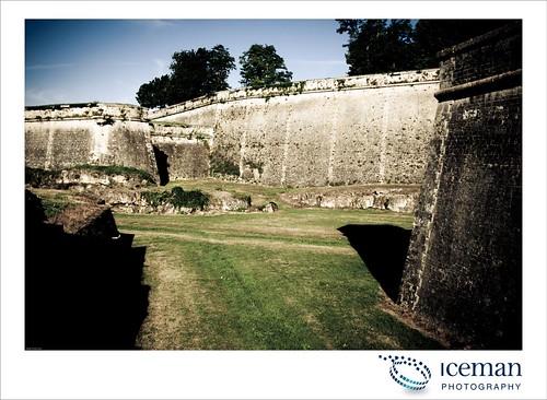 Blaye Citadel 2010 031