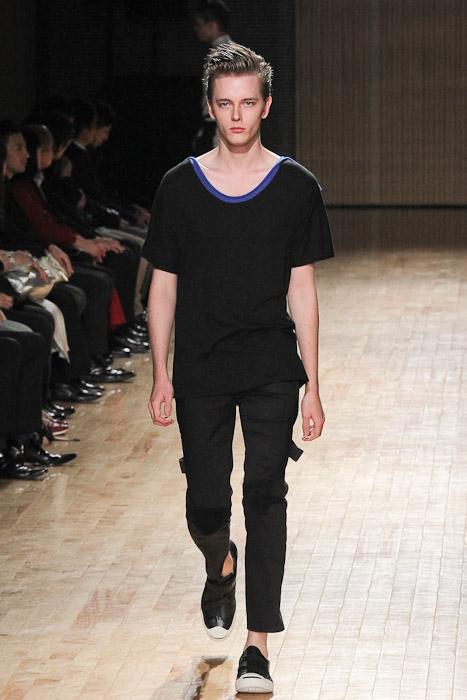 Daniel Hicks3050_SS11_Tokyo_ato(Fashionsnap)
