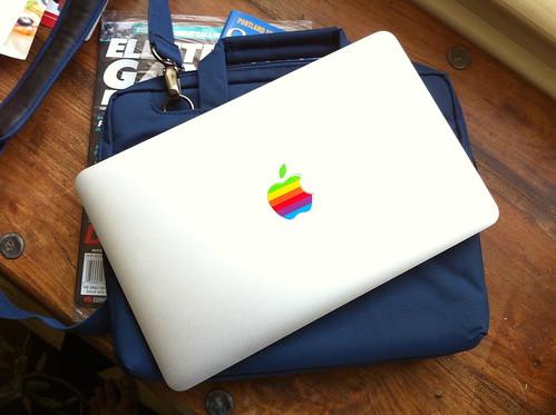 Macbook hard drive crash recovery
