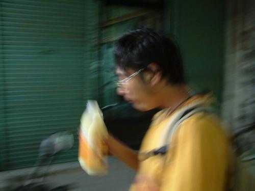 20070730--玠瑛的環島之旅572
