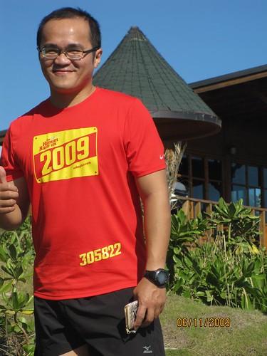 2009太魯閣馬拉松--158
