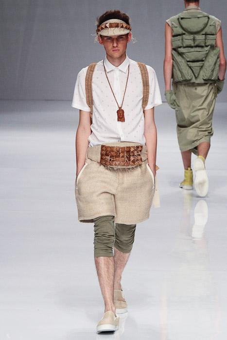 Matteo Haitzmann3061_SS11_Tokyo_PHENOMENON(Fashionsnap)