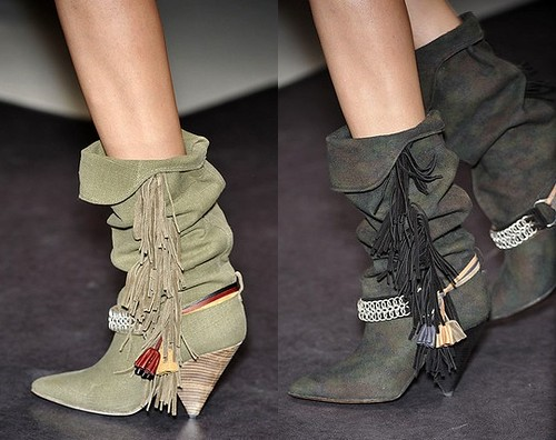 isabel_marant_spring10_shoes011