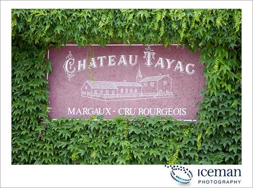 Château Tayac 2010 123