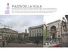 Galleria_Page_30
