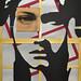 "Restos del naufragio V.Acrílico/ensamblajes de madera y dm.180x140cm. • <a style=""font-size:0.8em;"" href=""http://www.flickr.com/photos/55073961@N07/5148514005/"" target=""_blank"">View on Flickr</a>"