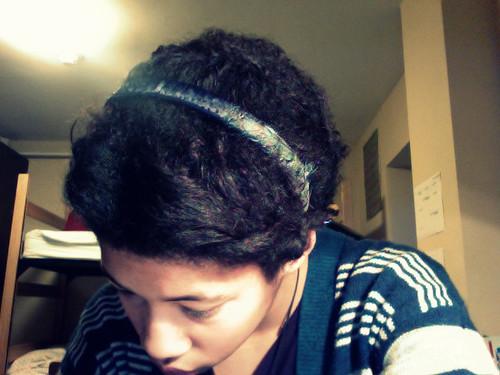 hairshot2