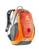 Deuter Ultra Bike Kids Hydration System Backpack