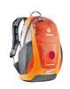 Deuter Ultra Bike Kids Hydration System Backpack