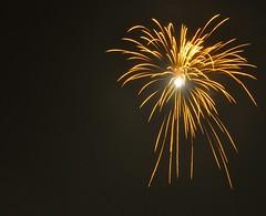 DSC_0520 (fixosign) Tags: longexposure light india festival night lights nikon fireworks tripod nikkor diwali chennai f28 deepawali manfrotto deepavali sriram 105mm d90 1755mm fixosign chennaihari