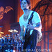 5153823667 7e83746f7b s Photo Konser Avenged Sevenfold Di Plymouth
