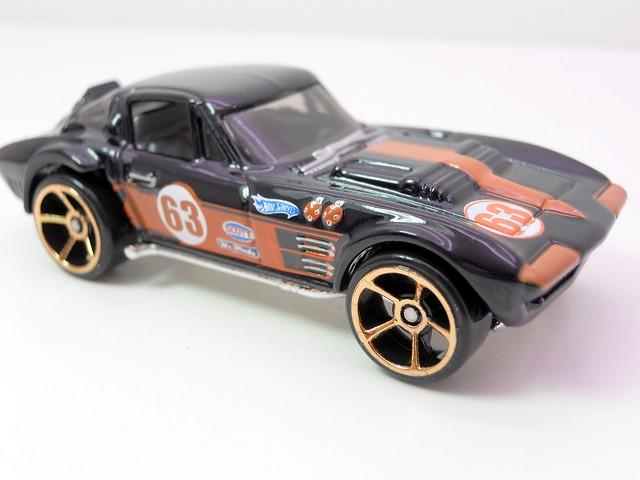 hws kmart corvette grand sport (2)