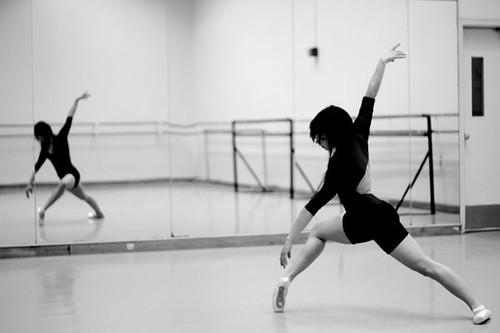 Jillian Pajer, mgiannavola, flickr
