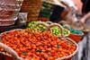Medicinal spices (Roubicek) Tags: africa trip red vacation holiday colour canon bright herbs vivid morocco spices maroc marrakech medina 5d medicine marrakesh colourful medicinal marokko marrocos afrique remedies remedy canon5dmkii
