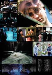 SCREEN (2010/12) P.13
