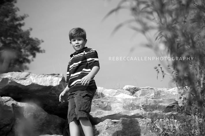 rebeccaallen_documentaryfamilyphotography_columbia_mo_02
