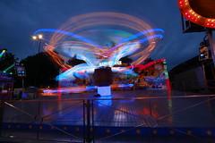Experience Boxmeer 2017 (Remykermisfreak) Tags: night sluitertijd boxmeer light kermis fairground kirmes kleuren color shuttertime sony ilca 68 sigma 1020 lens 100 iso experience
