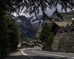2509 - Courmayeur - Valle D'Aosta (Sergio Dini) Tags: sergiodini lumixgx1 lumix gx1 valledaosta valdaosta courmayeur valle daosta alpi monti montagne italia