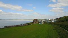 DJI_0297 (S.E.RosePhotography) Tags: beach coast drone arial sun summer