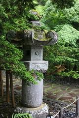 IMG_2623 (normafincher) Tags: japan nikko nikkonationalpark