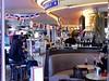 Cafe des Deux Moulins (dirceu1507) Tags: amélie poulin améliepoulain paris