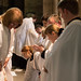 "Ordination of Priests 2017 • <a style=""font-size:0.8em;"" href=""http://www.flickr.com/photos/23896953@N07/35672359165/"" target=""_blank"">View on Flickr</a>"
