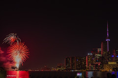 Canada Day fireworks - Harborfront, Toronto (Phil Marion) Tags: philmarion travel beautiful cosplay candid beach woman girl boy teen 裸 schlampe 懒妇 나체상 फूहड़ 벌거 벗은 desnudo chubby fat nackt nu निर्वस्त्र 裸体 ヌード नग्न nudo ਨੰਗੀ голый khỏa جنسي 性感的 malibog セクシー 婚禮 hijab nijab burqa telanjang обнаженный عري nubile برهنه hot phat nude slim plump tranny cleavage sex slut nipples ass xxx boobs dick tits upskirt naked sexy bondage fuck piercing tattoo dominatrix fetish