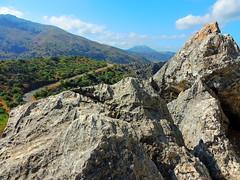 Cueva de la Pileta (Málaga) (sebastiánaguilar) Tags: 2016 benaoján málaga andalucía españa paisajenaturaleza montañas