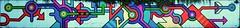 Seize HappyWallMaker (HBA_JIJO) Tags: streetart urban graffiti vitry vitrysurseine art france wall mur painting fresque peinture murale paris94 panorama colors urbaine culture forme form seizehappywallmaker vitryjam6