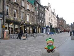 2009_Scotland3 053
