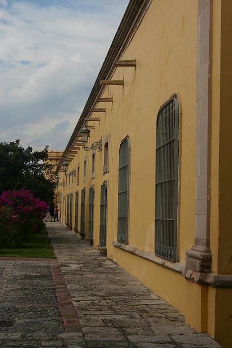 Hacienda5