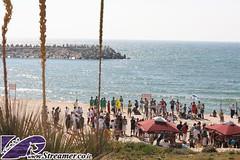 IMG_3887 (Streamer -  ) Tags: girls hot israel football soccer babe streamer        ashqelon