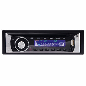 Asux-Car-DVD-Player-DA-726 by Vostrostone